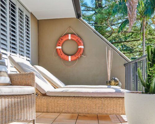Julians-Byron-Bay-Holiday-Apartments-8 (18)