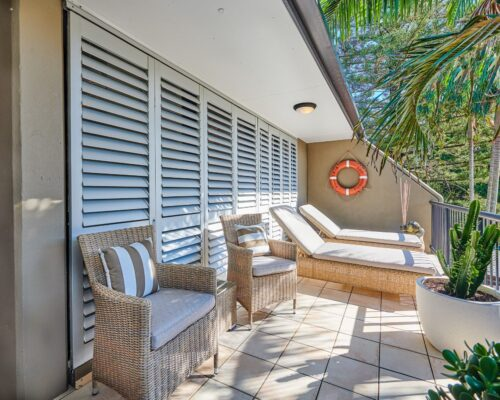 Julians-Byron-Bay-Holiday-Apartments-8 (8)