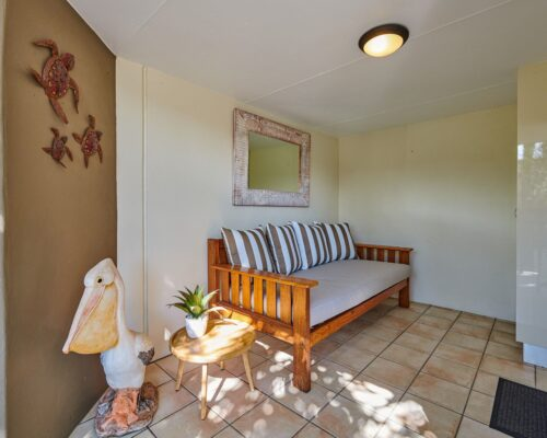 Julians-Byron-Bay-Holiday-Apartments-8 (9)