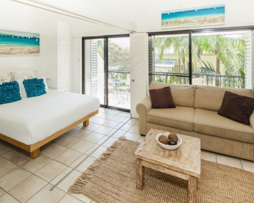 apartment-8-byron-bay-accommodation1