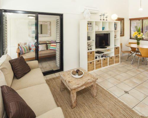 apartment-8-byron-bay-accommodation2