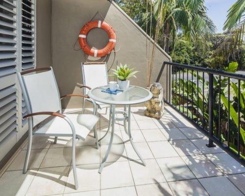 apartment-8-byron-bay-accommodation4